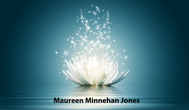 Maureen MInnehan Jones