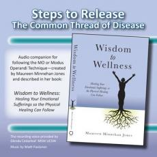 Steps to Release Downloadable MP3 series