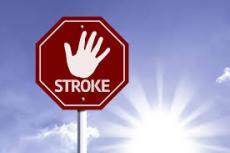 How to Reduce the Risk of Having a Stroke MP3